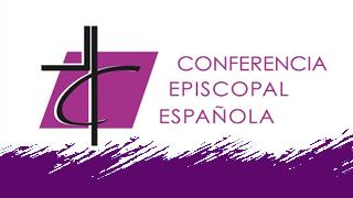 Comunicado Conferencia Episcopal Española
